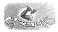 1837 logo MCMA Boston.png