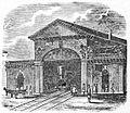 1848 Lynn depot.jpg