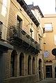 184 Casa Bossy, c. Santa Esperança 6 (Granollers).jpg