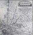 1856 Bauplanungen.jpg