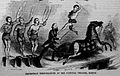 1856 CushingsNYCircus NationalTheatre Boston byChampney BallousPictorial 2.jpg