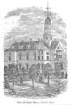 1858 courthouse Lowell Directory Massachusetts.png