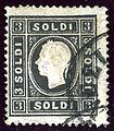 1859 3soldi Mi7IIa.jpg