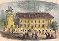 1862 Harper's Weekly Civil War View of Richmond, Virginia - Geographicus - Richmond-harpersweekly-1862 part04-Capitol.jpg