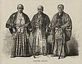 1862 Japanese Embassy in Europe.jpg