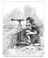 1872 JubileeDays15 byHoppin Boston.png