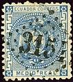 1872 medioR Ecuador 3154 Mi5.jpg