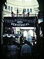 1876 Centennial Exposition (10437387486).jpg