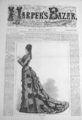 1877 Harpers Bazar March31.png