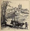 1878, Picturesque Europe, vol II, Avila.jpg