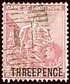 1880issue Three pence COGH Yv24 Mi19.jpg