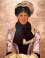1883 Gussow Bildnis einer Frau anagoria.JPG