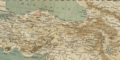 1883 Kastamouni detail map L'Asie Antérieure by Perron BPL 10106.png