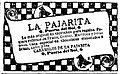 1886-la-pajarita.jpg