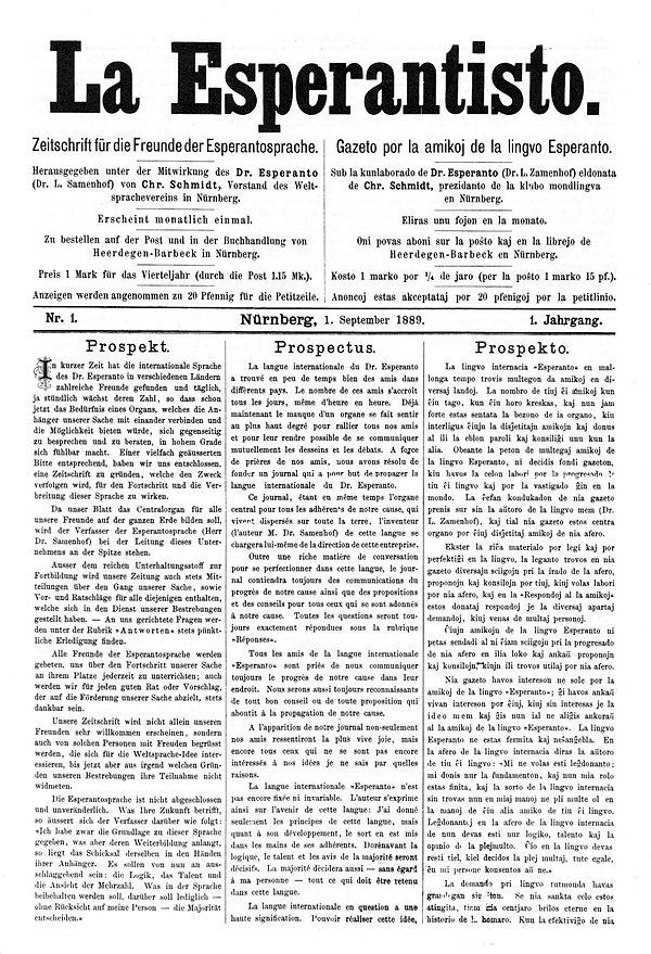wiki list lgbt periodicals
