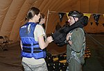 188th Ops Group conducts water survival training 120304-F-QD538-479.jpg