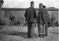 1898 prison6 DeerIsland Boston NewEnglandMagazine.png