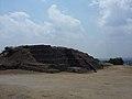 18 Atlantes de Tula y las piramedes. Tula, Estado de Hidalgo, México, también denominada como Tollan-Xicocotitlan.jpg