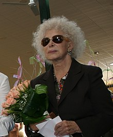 18th Duchess of Alba.JPG