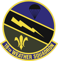 18th Weather Squadron.PNG