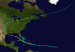 1900 Galveston hurricane track.png