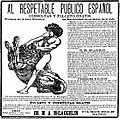 1902-Vigorizador-electrico-McLaughlin-respetable-publico.jpg