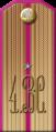 1904ossr04-p13.png