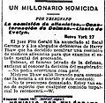 1907-03-28-milionario-homicida.jpg
