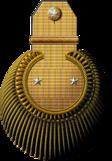 1907mor-e15.png