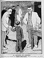 1908-06-21, Gedeón, El botones del gobierno, Medina Vera.jpg