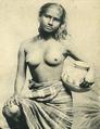 1910 Rodiya Ceylon Woman.png