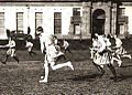 1910 field hockey - page 44.jpeg