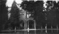 1910 royal palace Teheran.png