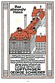 1911-04-20 Illustrirte Zeitung S. 0012 S. XII Das atmende Haus, Spezialfirma für Lüftungen, George Schreider, Hannover, Burgstraße 40, Änne Köken.jpg