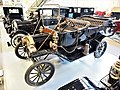 1912 Ford T Open Touring 4 cylinder 24hp pic2.JPG