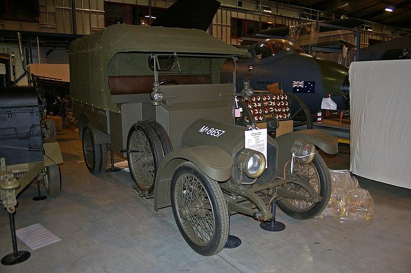 File:1913-1930 Crossley 20-25 HP aviation wagon.jpg