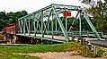 1913 Bridge (223772073).jpg