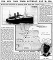 19140530 Where the RMS Empress of Ireland Sank - map - The New York Times.jpg