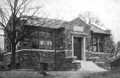 1915 WoodsHole library.png