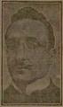 1916 - Baronul Fasciotti ambasadorul Italiei.PNG