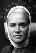Helga Radener-Blaschke