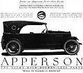 1920 Apperson advert.jpg