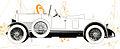 1920 Haynes Special Speedster.jpg