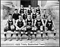 1920team.jpg