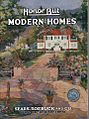 1922 Sears Modern Homes Catalog.jpg