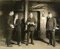 1924 - 'Shipwrecked', Clay Clement jr, Gilda Leary, Edmund Elton, Joseph R Garry.tif