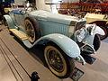 1924 Hispano-Suiza H6B Million-Guiet Dual-Cowl Phaeton p3.JPG