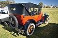 1927 Chevrolet AA Capitol Tourer (1).jpg