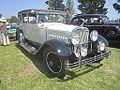 1928 Hudson Model O Sedan (8443974372).jpg