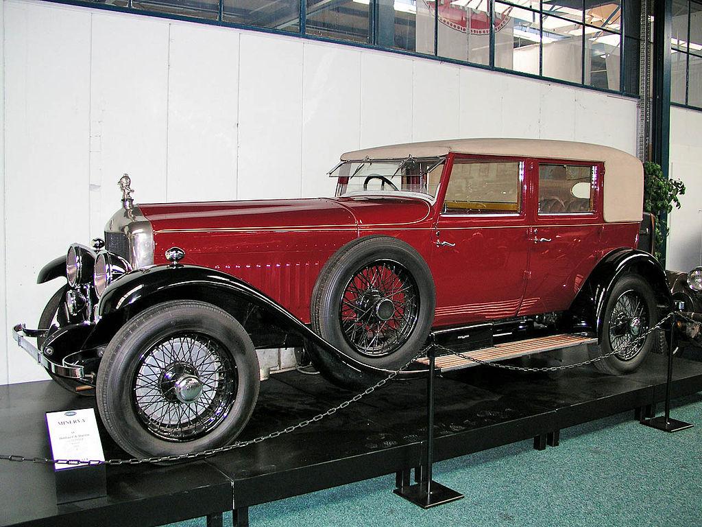 file 1928 minerva ac 30 cv faux convertible by hibbard  u0026 darrin f3q jpg